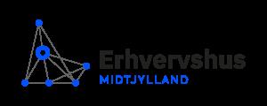 EH_Midtjylland_farve