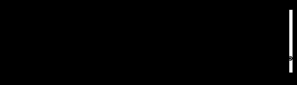 LogoDanmarksOutdoorHovedstad_sort